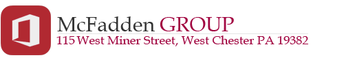 west-chester-housing-office-rental-logo