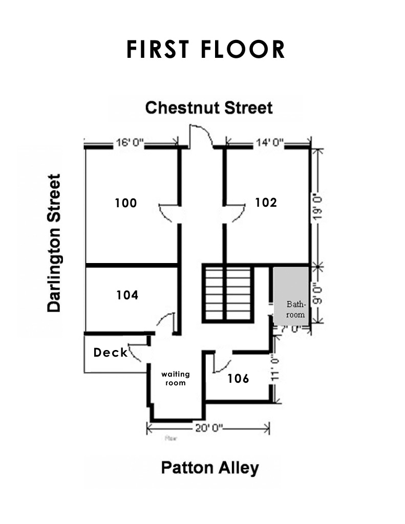 Chestnut-first-floor-west-chester-office-space