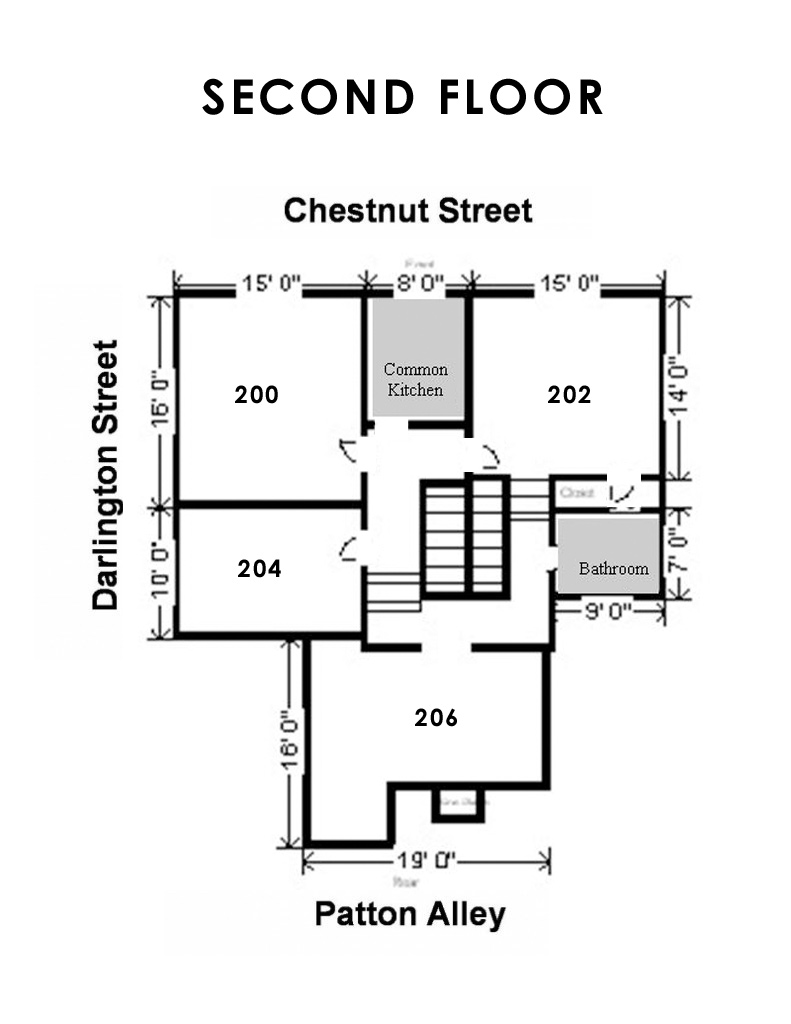 Chestnut-second-floor-west-chester-office-space