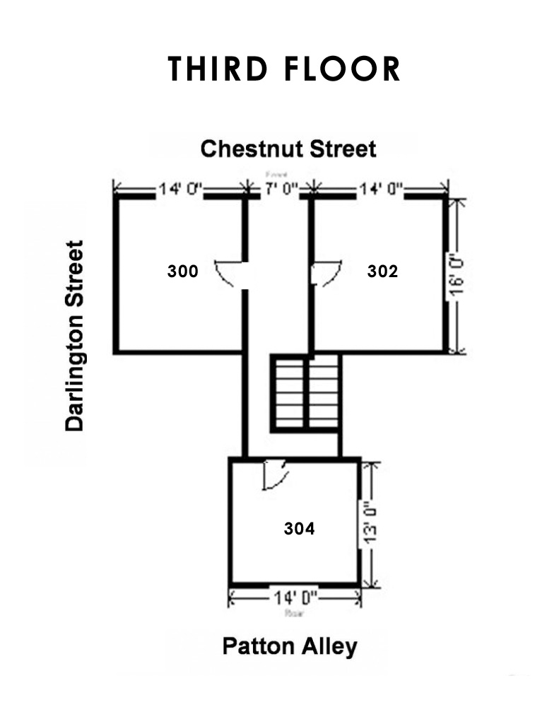 Chestnut-third-floor-west-chester-office-space
