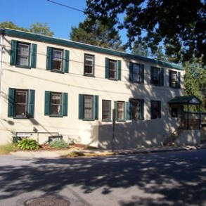 222 North Walnut St., West Chester, PA